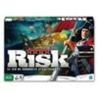 Image de risk 2011