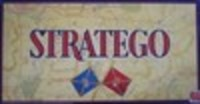 Image de Stratego 1987