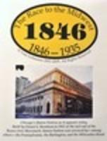 Image de 1846