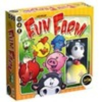 Image de Fun Farm