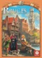 Image de Bruges