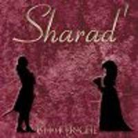 Image de Sharad'