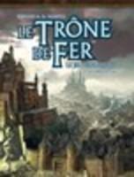 Image de Le Trône de Fer, le Jeu de Plateau, 2nde Edition