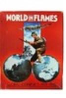 Image de World in Flames