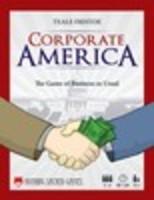 Image de Corporate America