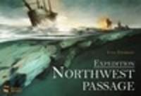 Image de Northwest passage