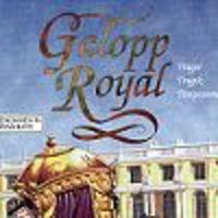 Image de Galopp Royal