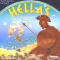 Image de Hellas