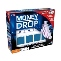 Image de MONEY DROP