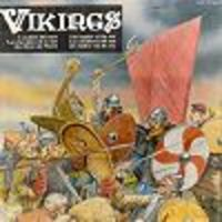 Image de Vikings