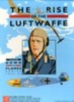 Image de Rise of the Luftwaffe