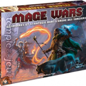 Image de Mage Wars