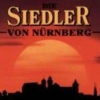 Image de Die Siedler von Nürnberg