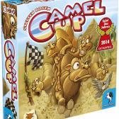 Image de Camel Up