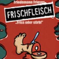 Image de Frischfleisch