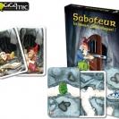 Image de Saboteur - Les mineurs contre-attaquent !