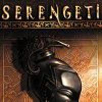 Image de Serengeti