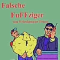 Image de Falsche Fuffziger