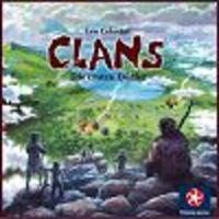 Image de Clans