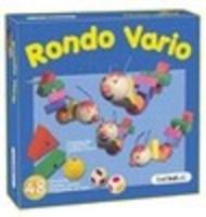 Image de Rondo Vario