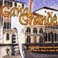 Image de Canal Grande