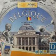 Image de Alhambra - Le Jeu de cartes - Belgique