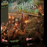 Image de Heroes of Normandie