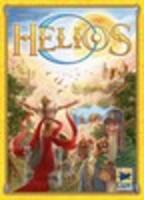 Image de Helios