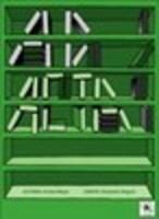 Image de Ad Acta