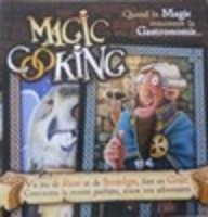 Image de Magic Cooking