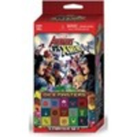 Image de Dice Masters : Avengers vs X-Men - Starter Set