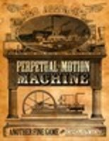 Image de Perpetual Motion Machine