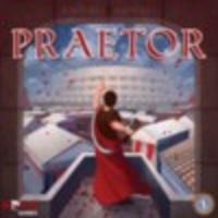 Image de Praetor