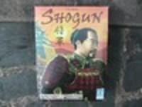 Image de Shogun + extension(s)