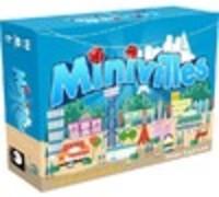 Image de Minivilles