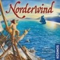 Image de Norderwind