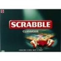 Image de Scrabble classique