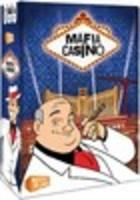 Image de Mafia Casino