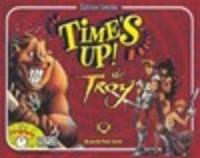 Image de time's up de troy
