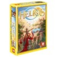 Image de Helios VF