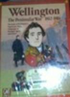Image de Wellington