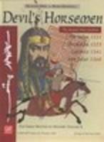 Image de Devil's Horsemen