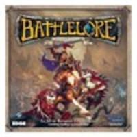 Image de BattleLore 2ème édition