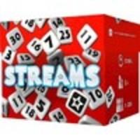 Image de Streams