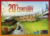 Image de 20th Century