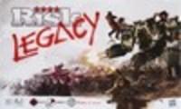 Image de Risk : Legacy