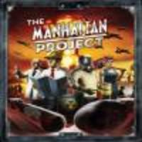 Image de Manhattan Project