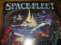 Image de Space Fleet