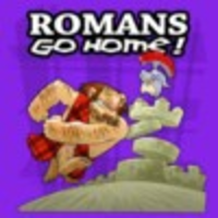 Image de Romans go Home