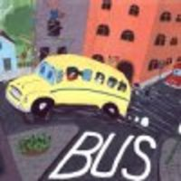 Image de Bus